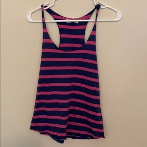 Forever 21 tank size S